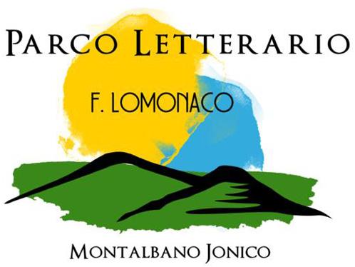 Parco Letterario Francesco Lomonaco