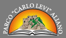 """Parco Letterario """"Carlo Levi"""""""