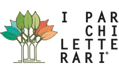 logo-parchi-letterari
